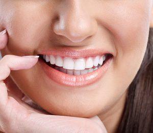 periodoncia en vigo