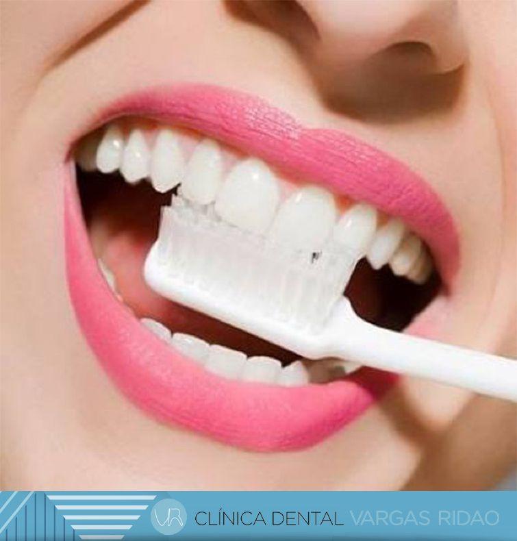 limpieza dental vigo
