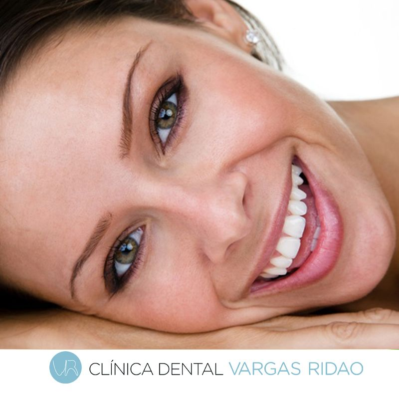 Pack tranquilidad periodoncia