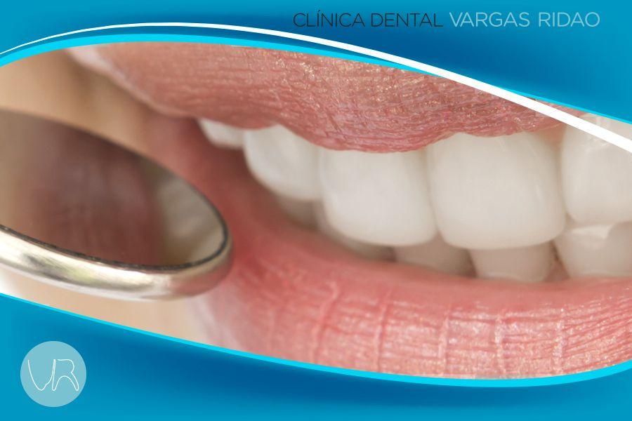 dentistas vigo
