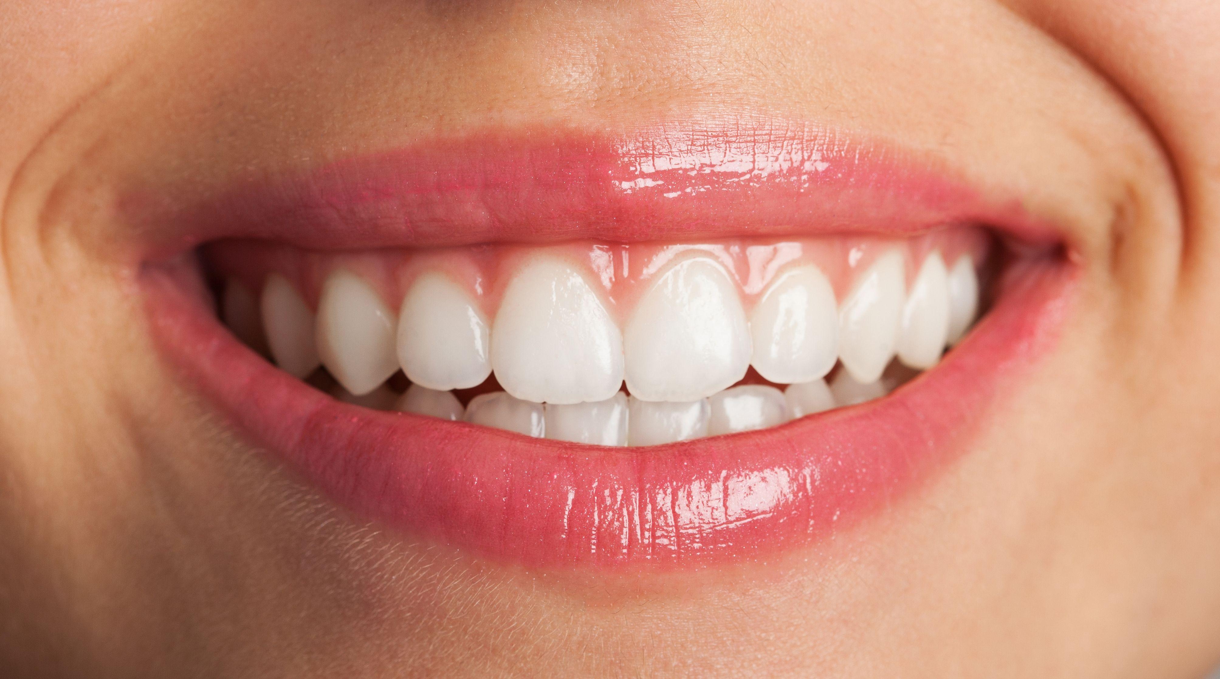 dentista vigo