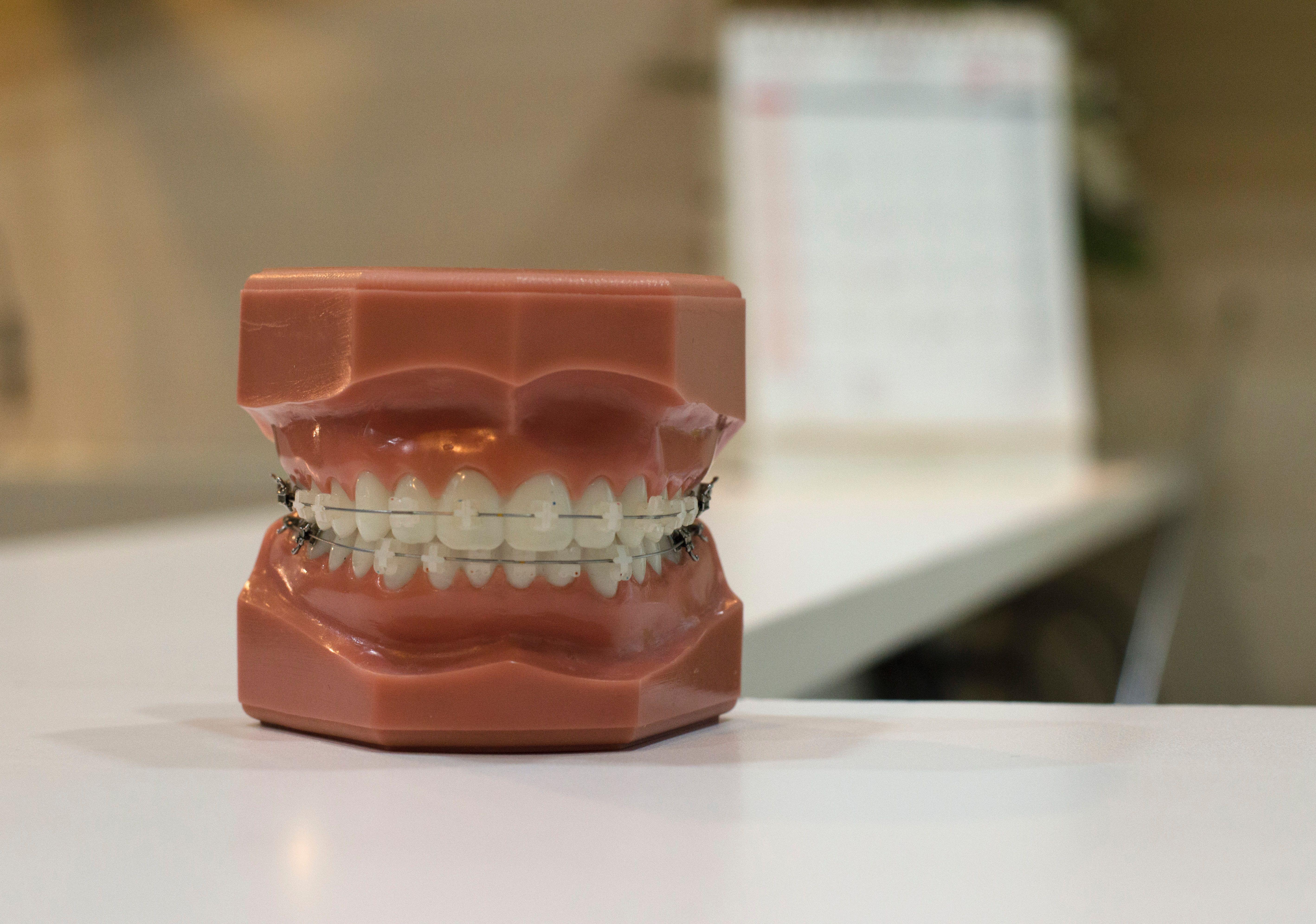 ortodoncista vigo