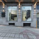 Nuevas instalaciones clínica dental vargas ridao en vigo