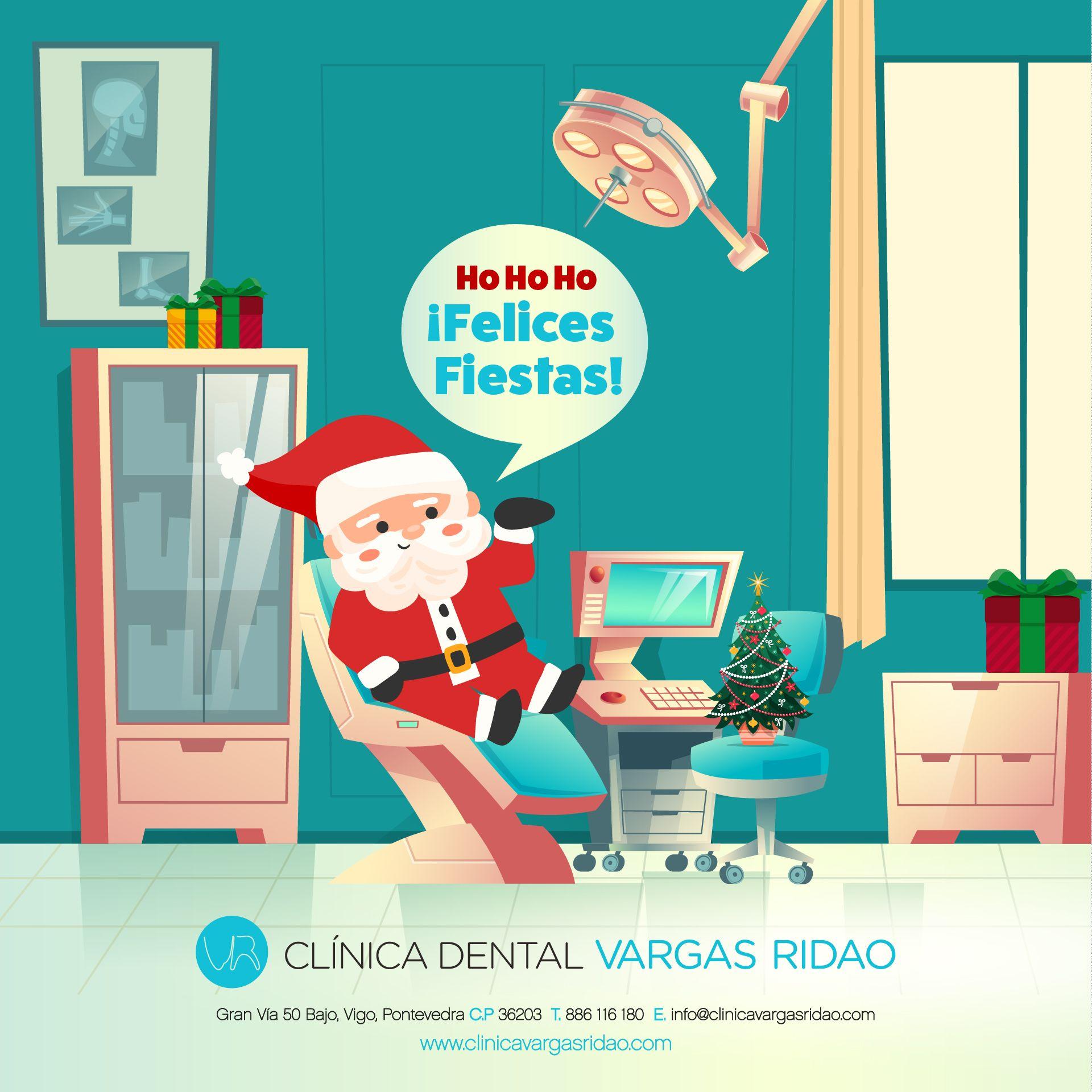 Limitar los dulces y el consumo de bebidas azucaradas es lo mejor para cuidar la boca en Navidad