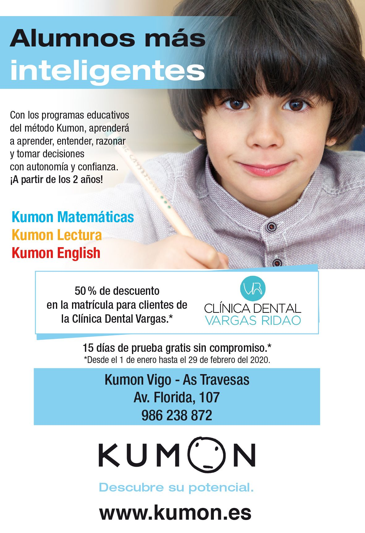 09C_A3_GEN_Vigo_Clinica_Dental_ES