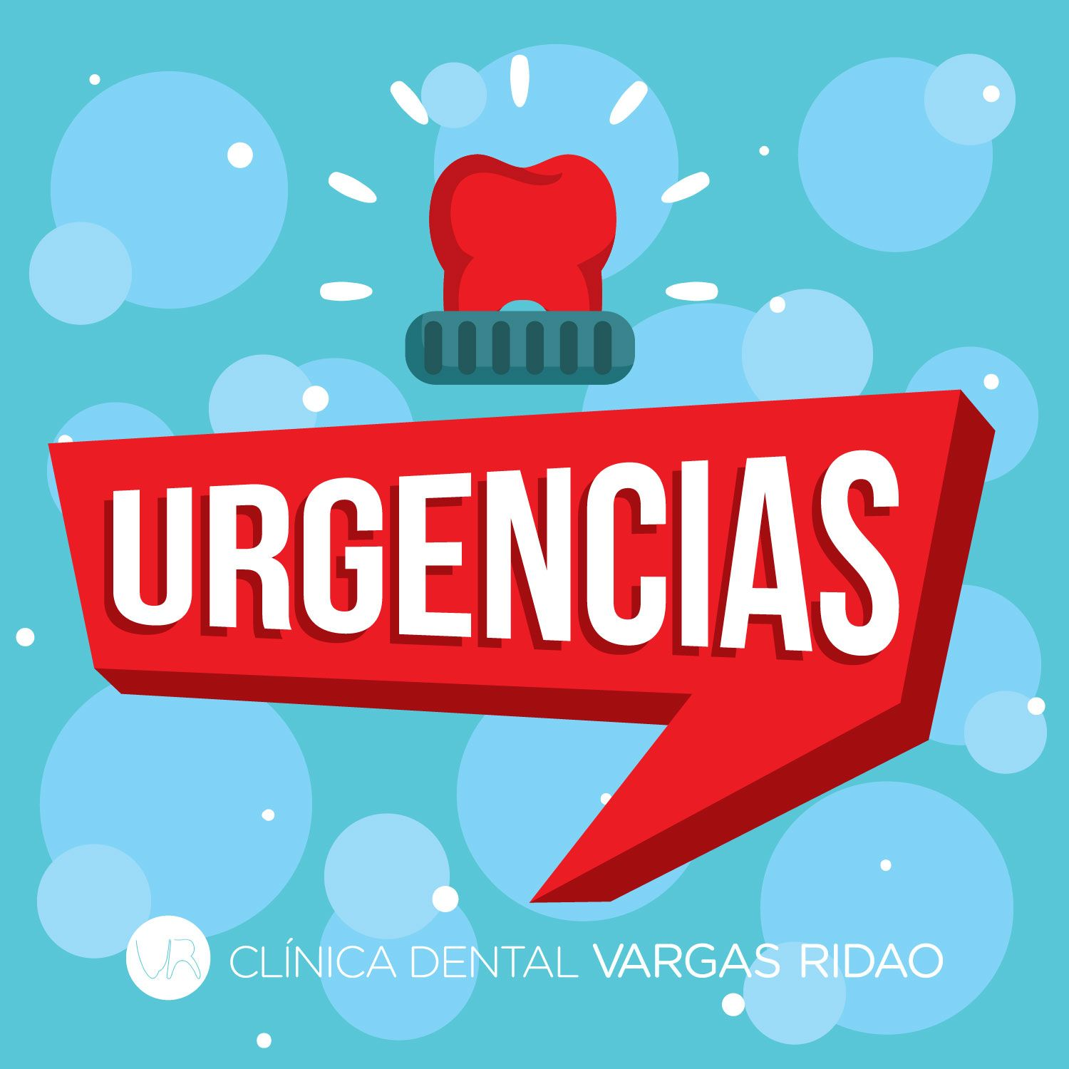 URGENCIAS-DENTALES