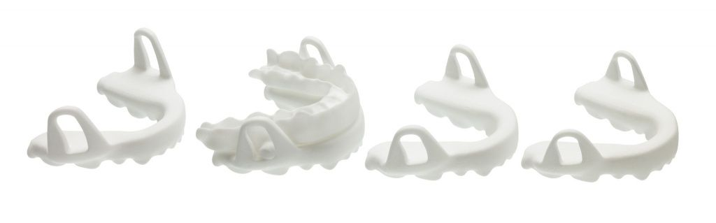 noa by orthoapnea, tu solución para la apnea del sueño