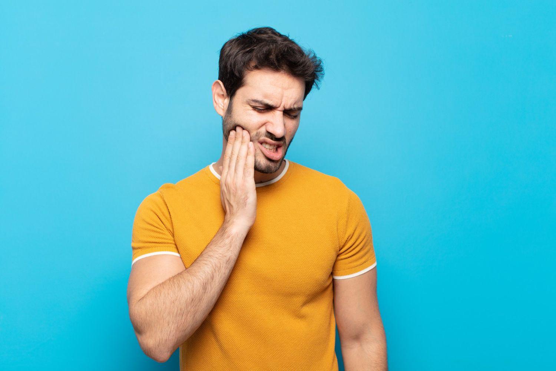 Las caries tratadas a tiempo se pueden solucionar fácilmente con los empastes y evitan problemas mayores