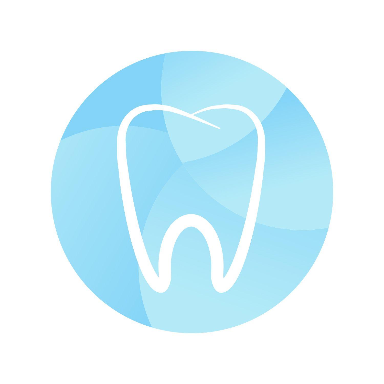 Casos de éxito de tratamientos dentales en Vigo | Clínica Vargas Ridao
